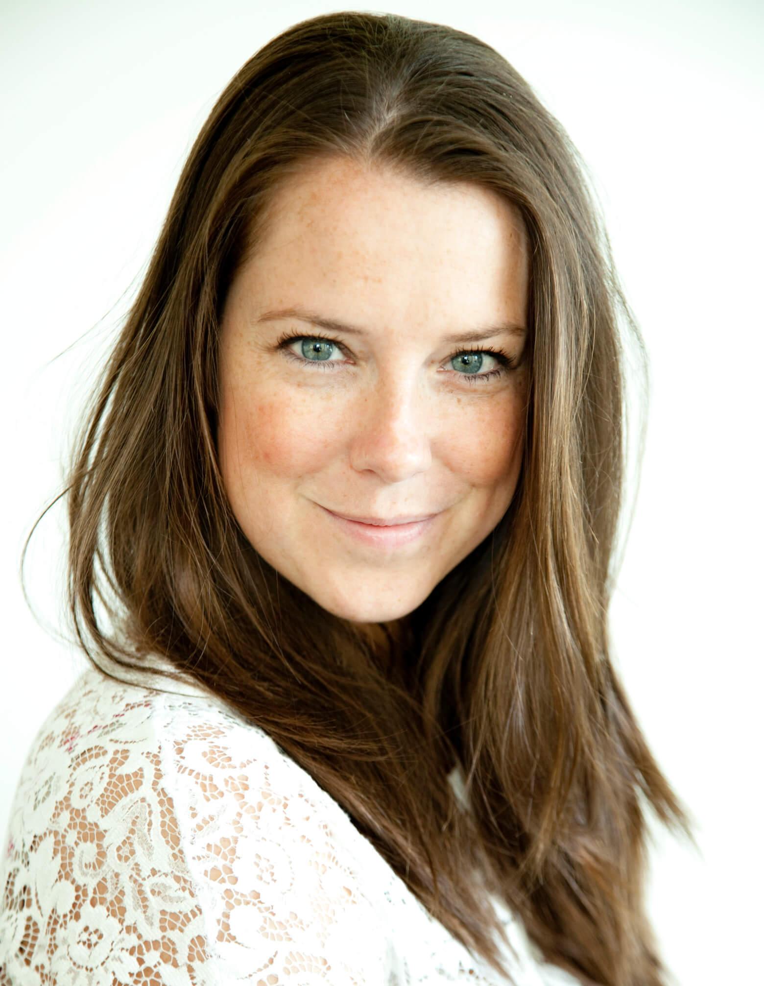 Juliette Moolenbeek