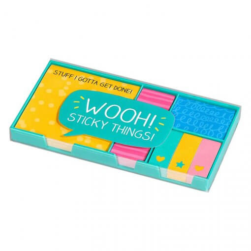 Happy-Jackson-Sticky-Note-Set-Wooh1