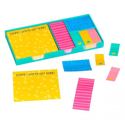 Happy-Jackson-Sticky-Note-Set-Wooh2