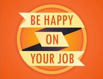 3 tips wanneer je geen voldoening meer uit je werk haalt