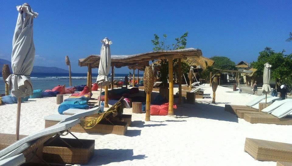 5 tips om jouw vakantiegevoel nog even vast te houden