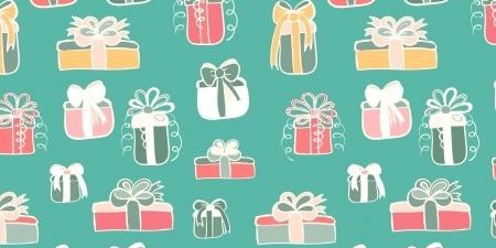 7 tips voor Sint en Kerst cadeautjes zonder stress