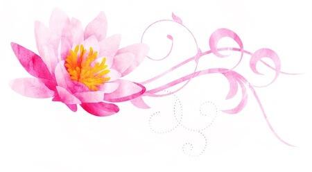 Mindfulness het proberen waard