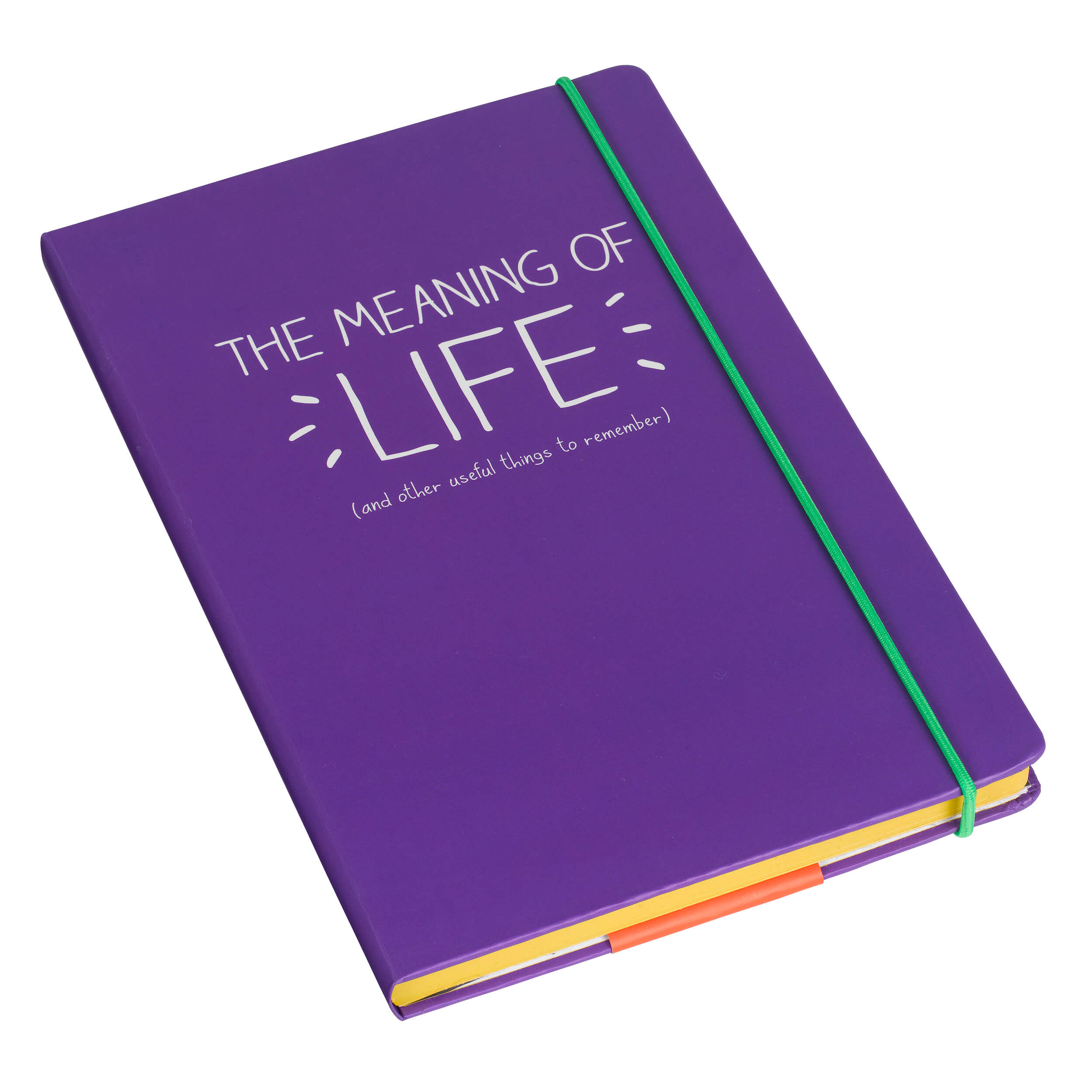 meaning of life and greatness What is legacy by susan v bosak legacy project: the concept adults lose meaning in their life the babylonian tradition, later adapted by the greeks and by medieval christendom, included the concept of the great year.