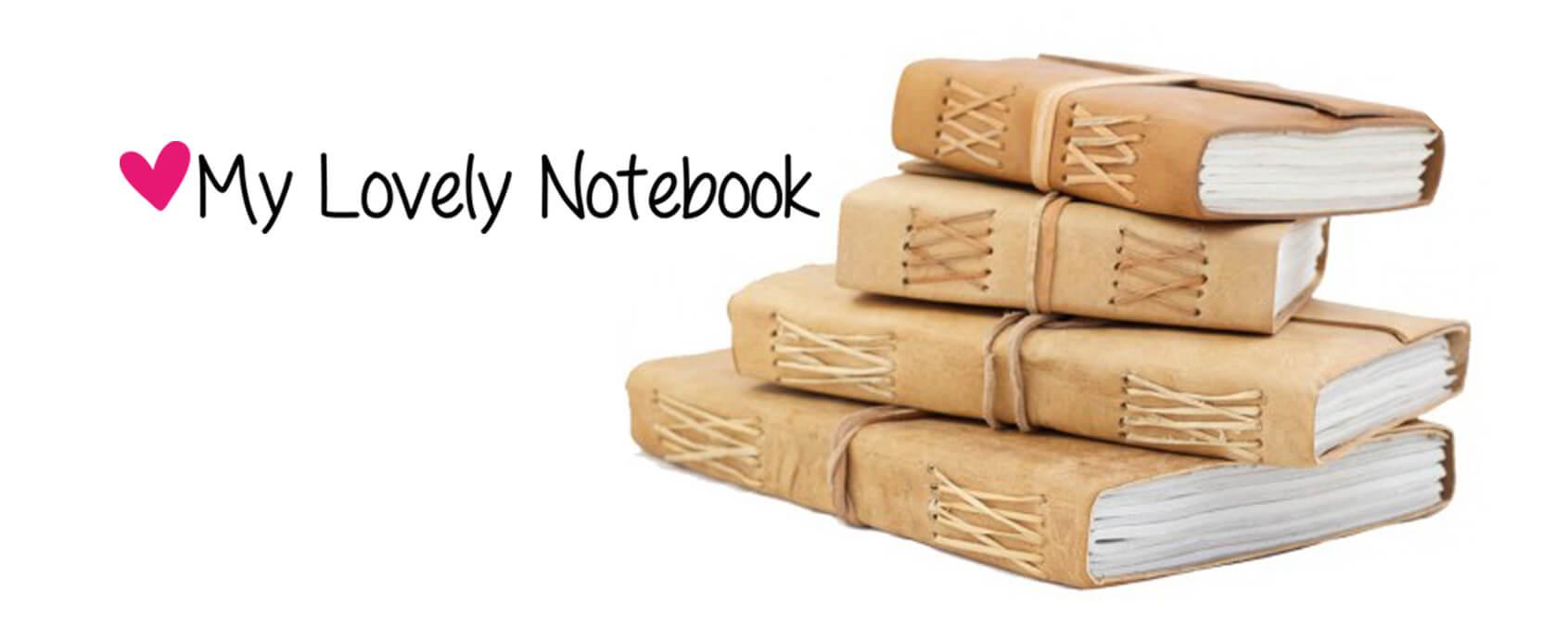 Notitieboek kopen, waar moet je op letten?