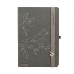 Lanybook baby bird notitieboek
