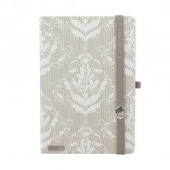 Lanybook modern barok notitieboek