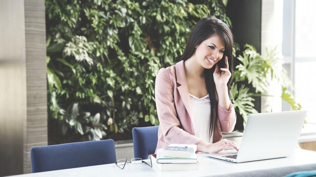 5 dingen die succesvolle mensen elke maandag doen