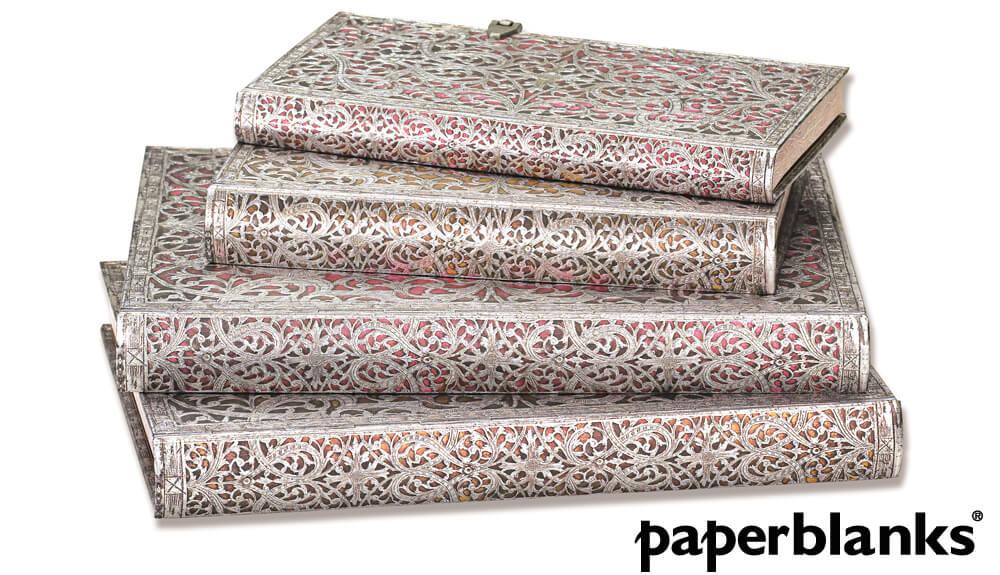 Paperblanks notitieboek