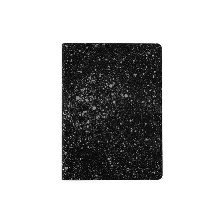 Nuuna notitieboek Milky Way S