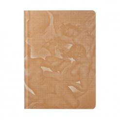 Nuuna notitieboek Paradise koper