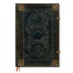 Paperblanks notitieboek Nocturelle Grande