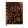 Paperblanks notitieboek Grolier ultra