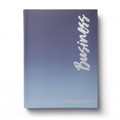 daily greatness planner kopen bij my lovely notebook in nederland
