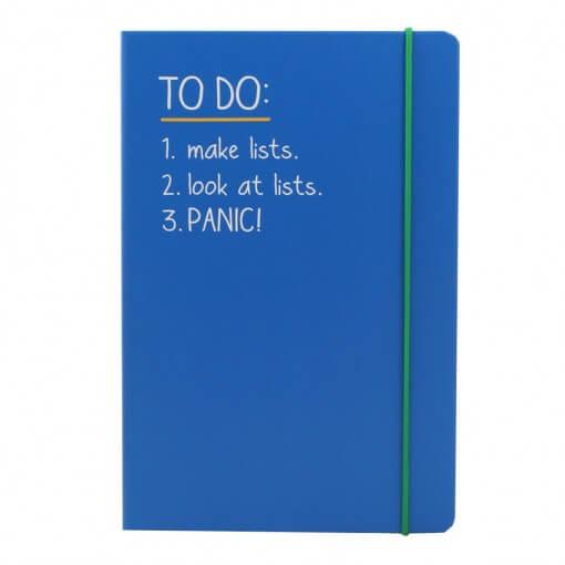Happy-Jackson-notitieboek-To-Do-510x510