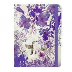 Peter Pauper Press notitieboek Hummingbird
