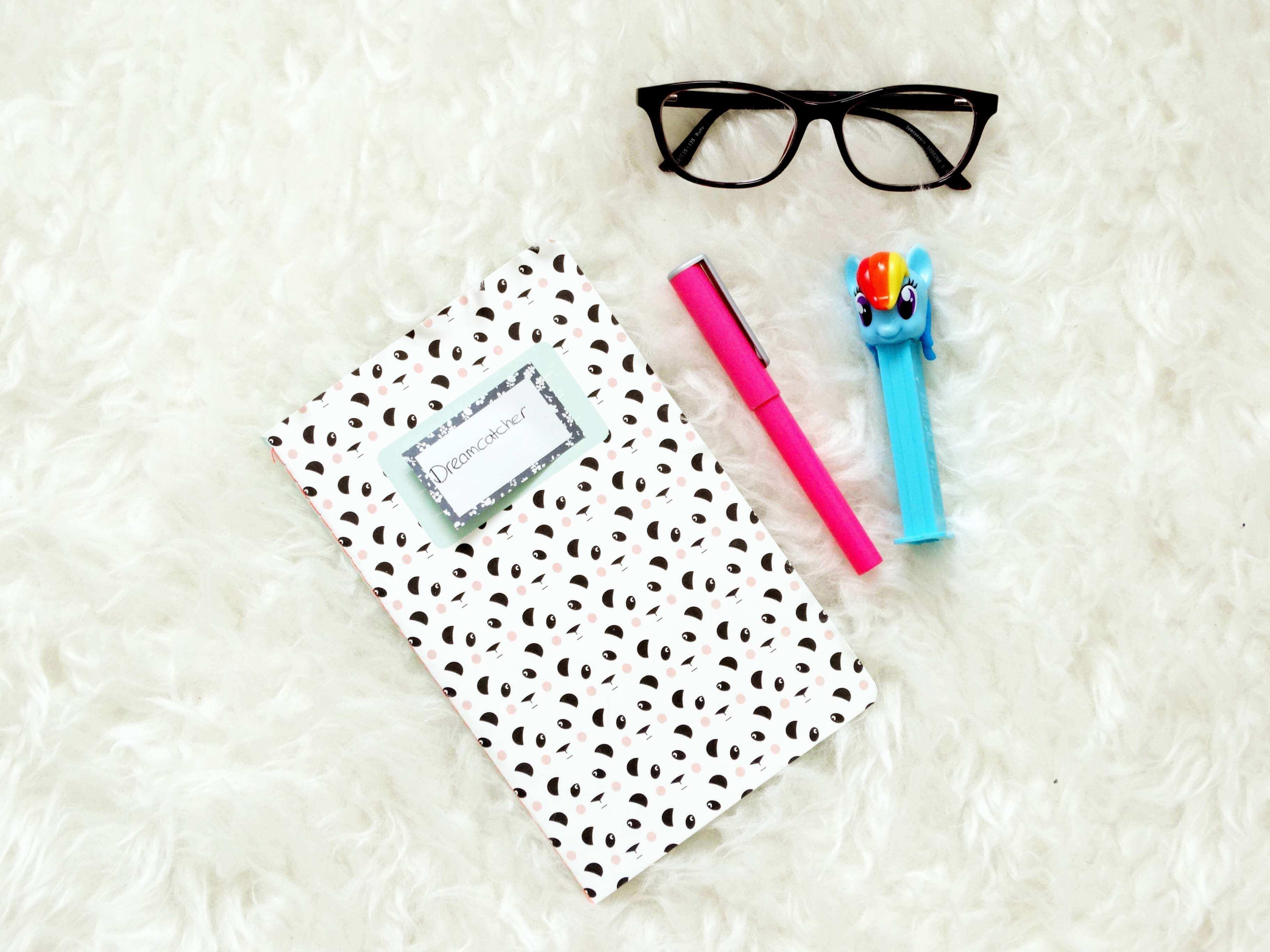 Dromendagboek bijhouden helpt inzicht krijgen