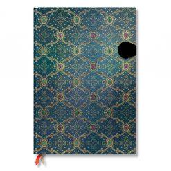 Paperblanks notitieboek French Ornate Grande