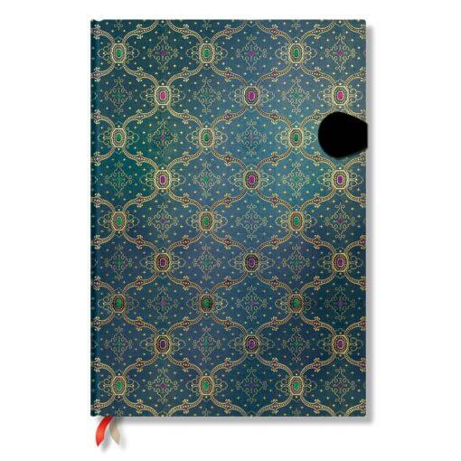 Paperblanks notitieboek French Ornate Grande
