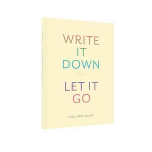 Write-it-down-let-it-go-notitieboek-schuin-510x510