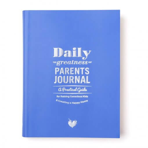 daily-greatness-parents-journal-1