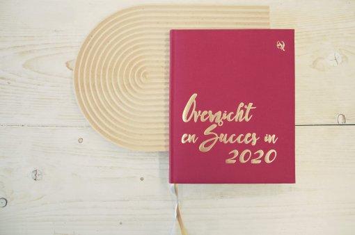 Zakenmam agenda_2020_05-2