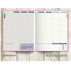 Zakenmam-Agenda-2019