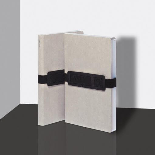 Nuuna notitieboek Voyager
