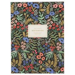 Notitieboek Tapestry Memoir