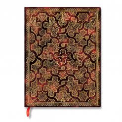 Paperblanks notitieboek Le Gascon Mystique Ultra