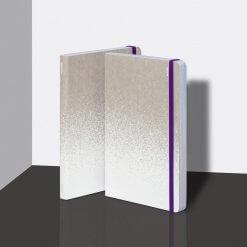 Nuuna notitieboek mood