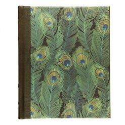 Peter Pauper Press notitieboek Feathers