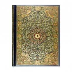 Peter Pauper notitieboek Juwelen