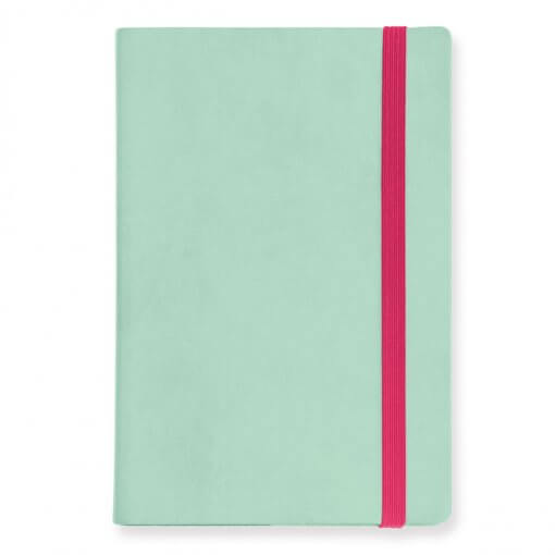 Legami my notebook mint
