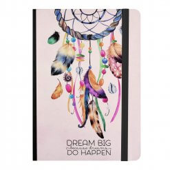 Legami Notitieboek Dream Big XL