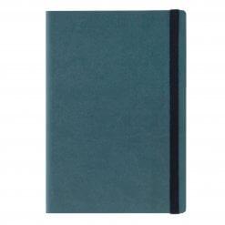Legami my notebook petrol