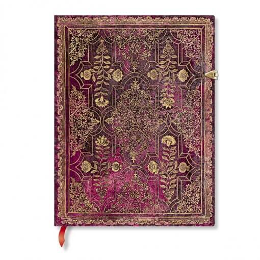 Paperblanks notitieboek Amaranth ultra