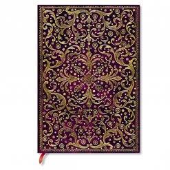 Paperblanks notitieboek Aurelia Grande
