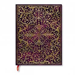Paperblanks notitieboek Aurelia ultra
