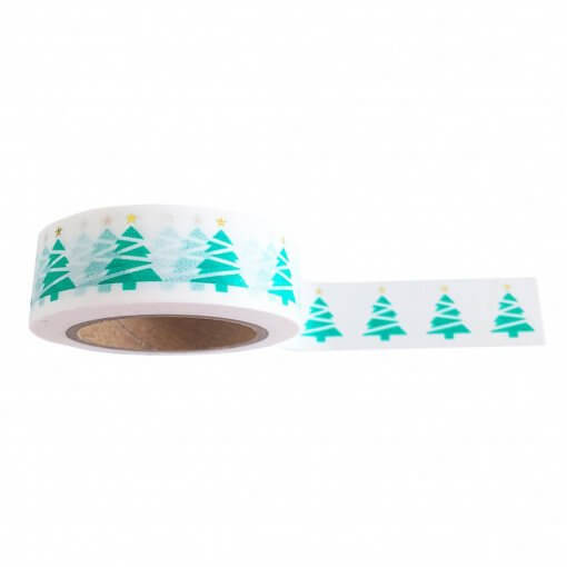 studio-stationery-washi-tape-kerstboom