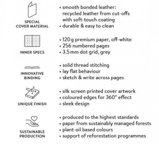 nuuna-eigenschappen-notitieboek