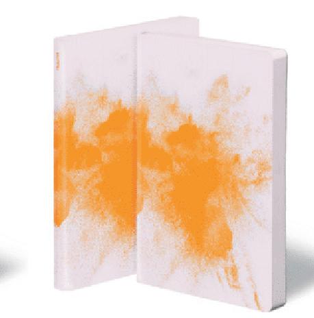 Nuuna notitieboek Blast