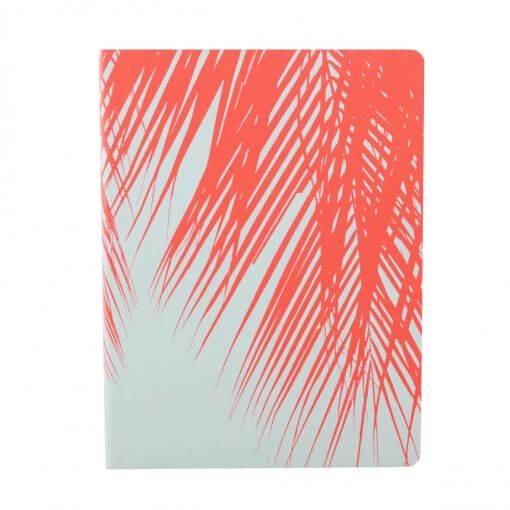 Nuuna notitieboek Breeze