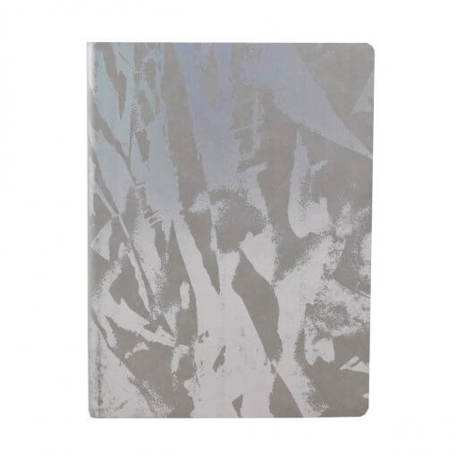 Nuuna notitieboek Chrystal