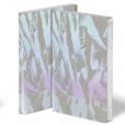 Nuuna notitieboek Crystal