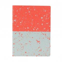 Nuuna notitieboek Sakura