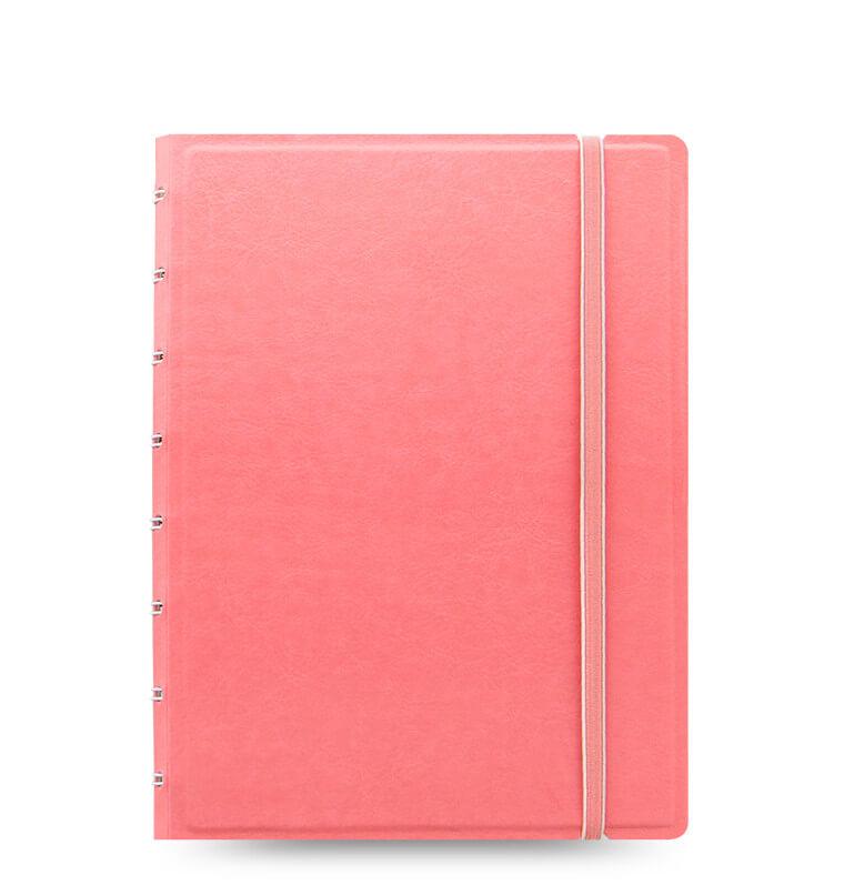 Filofax notitieboeken