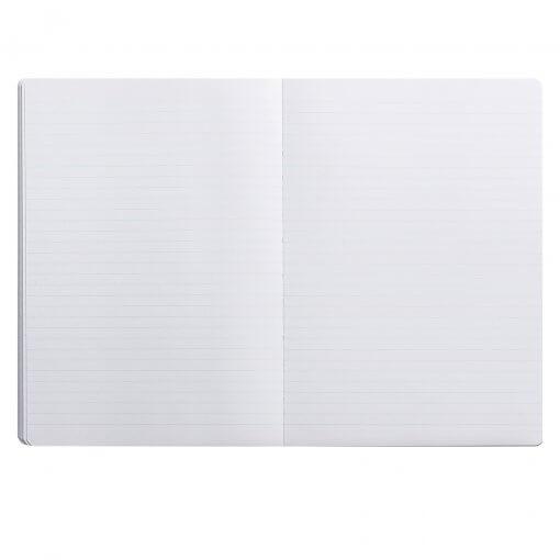 Legami Notitieboek Be Happy XL