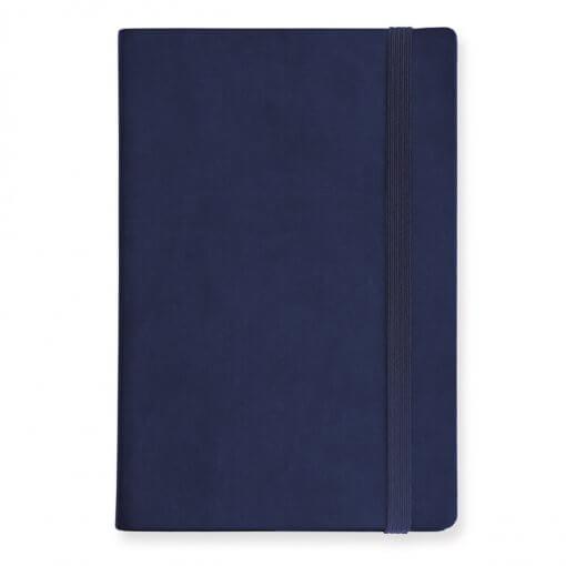 Legami notitieboek donkeblauw