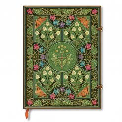 Paperblanks-notitieboek-Poetry-in-bloom-ultra